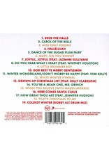 Pentatonix - Best of Pentatonix Christmas
