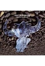 Jamiroquai - Synkronized (Music On Vinyl)