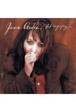 Jann Arden - Happy?