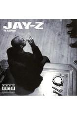 Jay-Z - Blueprint (V1)