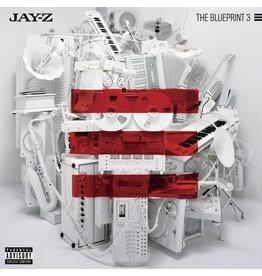 Jay-Z - Blueprint (V3)