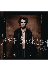 Jeff Buckley - You & I (Covers Album)