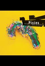 Pixies - Wave Of Mutilation: Best Of Pixies
