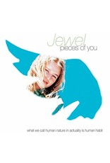 Jewel - Pieces Of You (Deluxe)