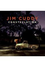 Jim Cuddy - Constellation