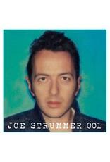 Joe Strummer - Joe Strummer 001 (4LP)
