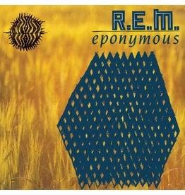 R.E.M. - Eponymous (Greatest Hits)