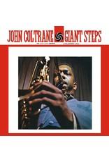 John Coltrane - Giant Steps (Mono)