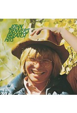 John Denver -  John Denver's Greatest Hits (2019 Remaster)
