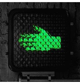 Raconteurs - Help Us Stranger (Exclusive White Vinyl)