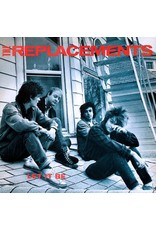 Replacements - Let It Be