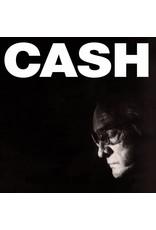 Johnny Cash - American IV: Man Comes Around