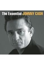 Johnny Cash - Essential