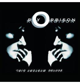 Roy Orbison - Mystery Girl (Deluxe)