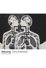 Jonny Greenwood - Bodysong
