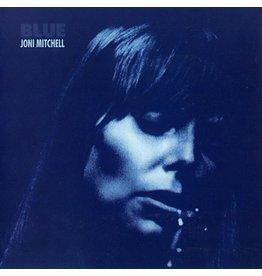 Joni Mitchell - Blue (50th Anniversary)