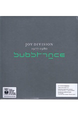Joy Division - Substance 1977-1980 (Expanded Edition)