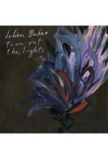 Julien Baker - Turn Out The Lights (Orange Vinyl)