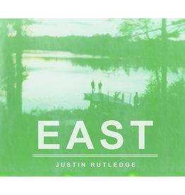Justin Rutledge - East