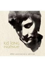 k.d. lang - Ingenue (25th Anniversary)