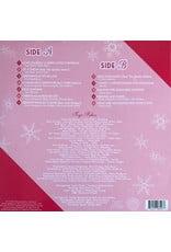 Kacey Musgraves - A Very Kacey Christmas (Green Vinyl)