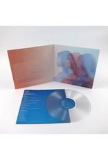Kacey Musgraves - Golden Hour (Clear Vinyl)