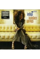 Kandace Springs - Indigo