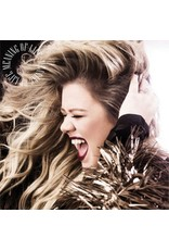 Kelly Clarkson - Meaning of Life
