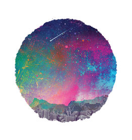 Khruangbin - The Universe Smiles Upon You