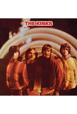 Kinks - Are The Village Green Preservation Society (50th Anniversary Stereo Edition)