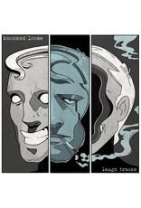 Knocked Loose - Laugh Tracks (Colour Vinyl)