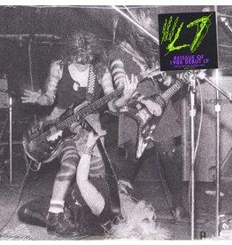 L7 - L7 (30th Anniversary)