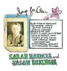 Sarah Harmer - Songs For Clem