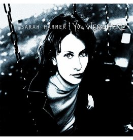 Sarah Harmer - You Were Here (20th Anniversary)