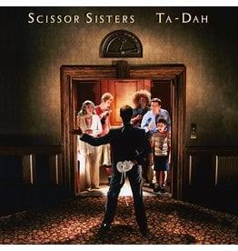 Scissors Sisters - Ta-Dah
