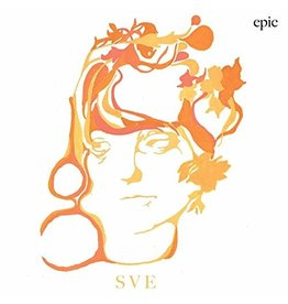 Sharon Van Etten - Epic