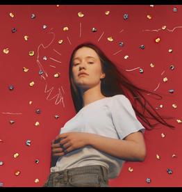 Sigrid - Sucker Punch (Daisy Vinyl)