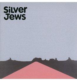 Silver Jews - American Water (Half Speed Master)