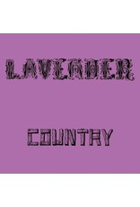 Lavender Country - Lavender Country