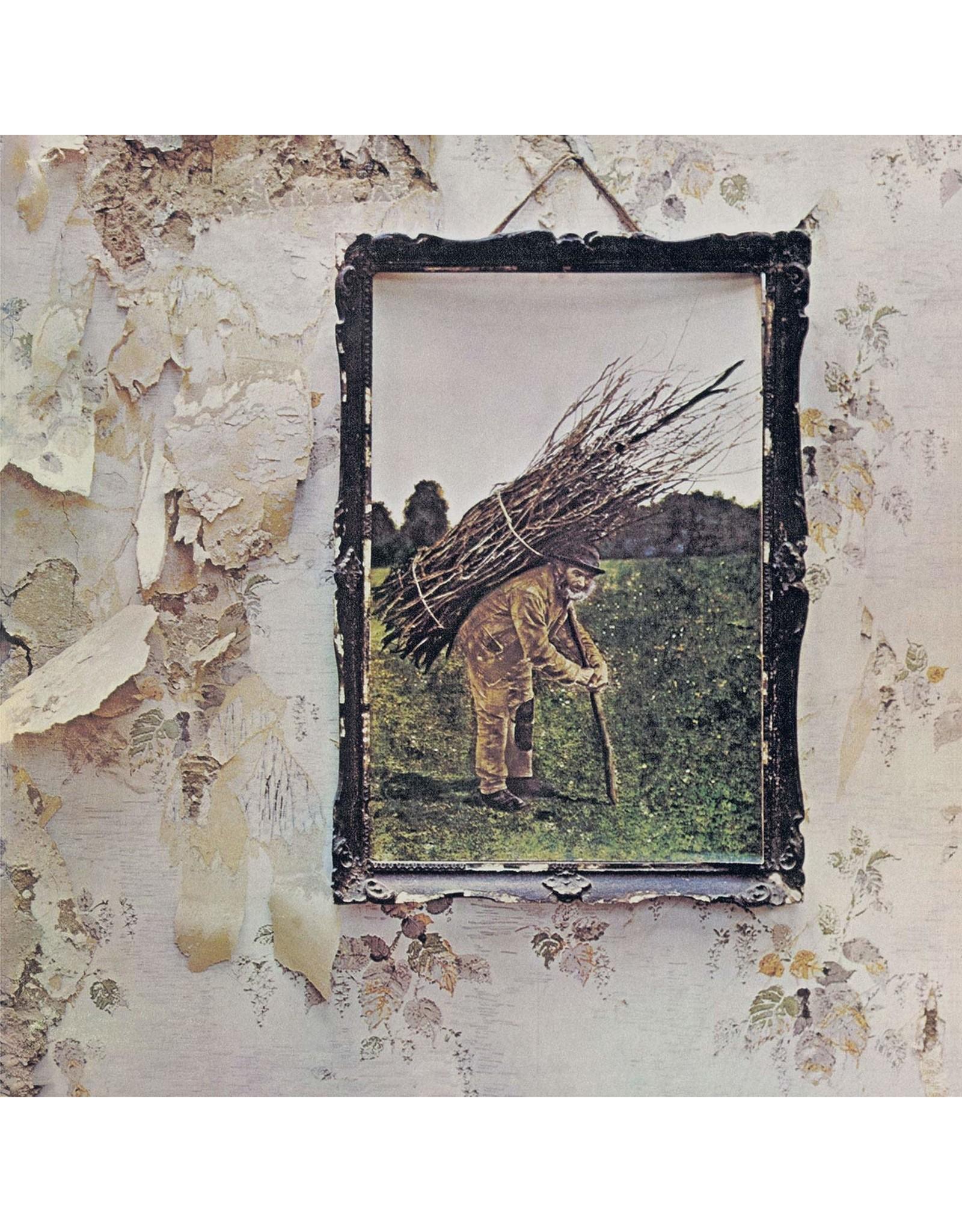 Led Zeppelin - IV