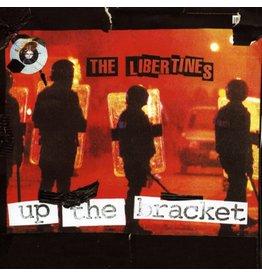 Libertines - Up The Bracket