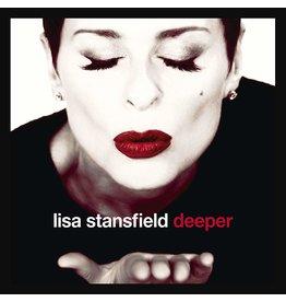 Lisa Stansfield - Deeper
