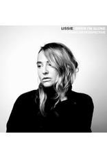 Lissie - When I'm Alone: Piano Retrospective