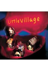 Little Village - Little Village (Blue Vinyl)