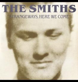 Smiths - Strangeways, Here We Come