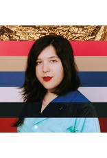 Lucy Dacus - 2019 EP