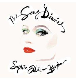Sophie Ellis-Bextor - The Song Diaries