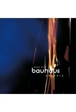 Bauhaus - Crackle: Best of Bauhaus (Ruby Vinyl)