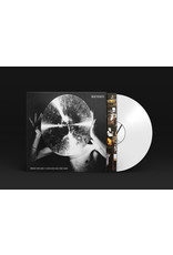 Bauhaus - Press The Eject and Give Me The Tape (White Vinyl)