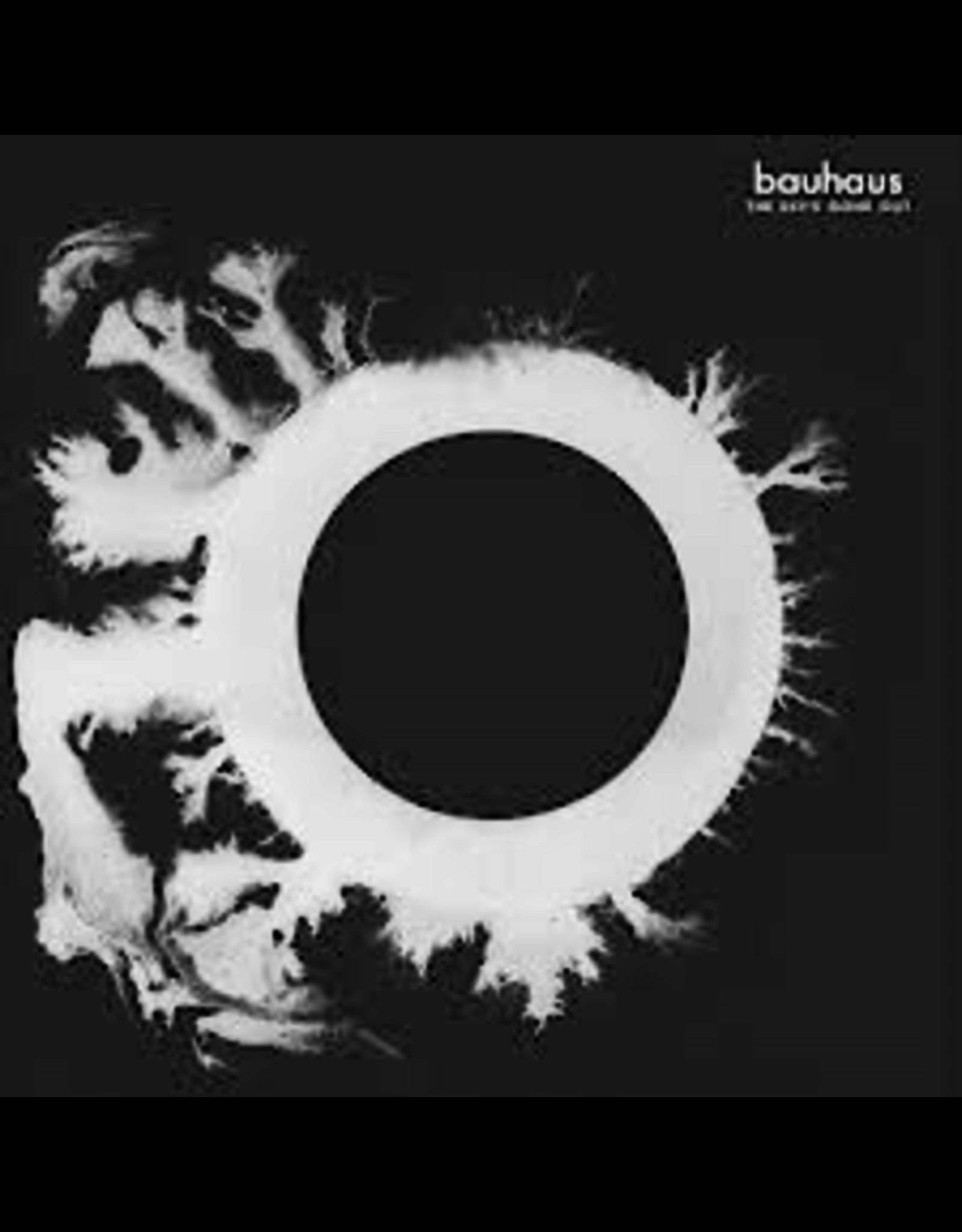 Bauhaus - Sky's Gone Out (Violet Vinyl)